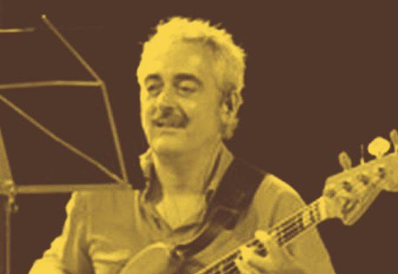 JORDI REIG