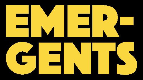 Escola Emergents